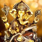 Vedic-New-Year-2016_Thumbnail