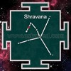 characteristics-of-shravana-nakshatra-small