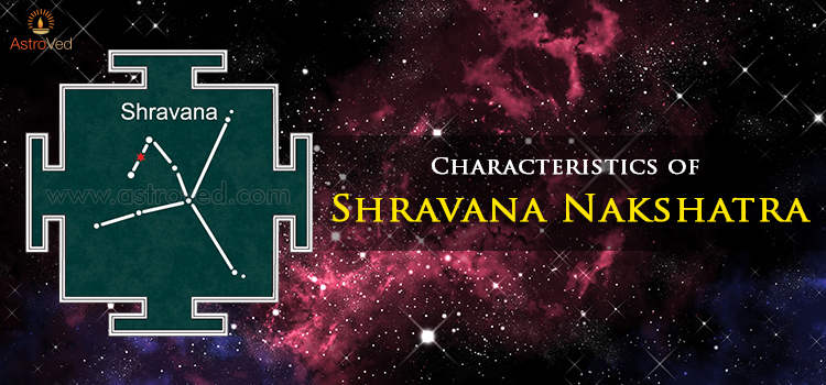 characteristics-of-shravana-nakshatra
