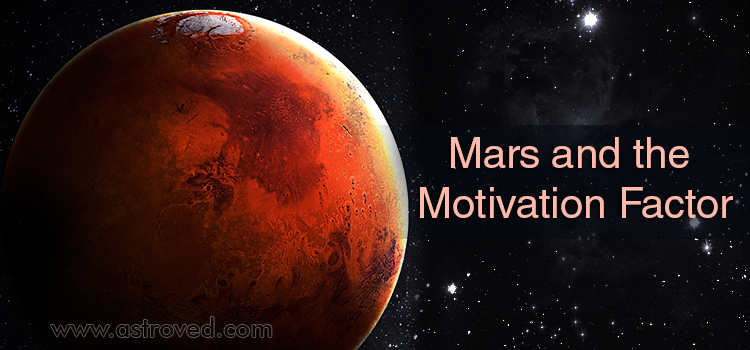 mars-and-the-motivation-factor