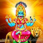 pratyangira-devi-spl