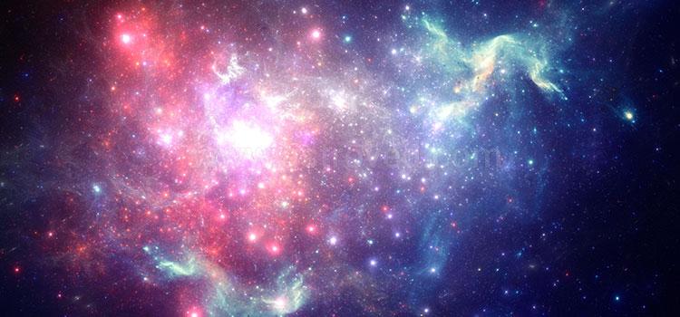 purple-nebula