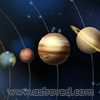 remedies-for-malefic-planets-in-your-horoscope-small