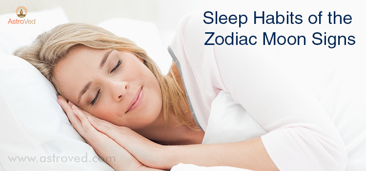 sleep-habits-of-the-zodiac-sign