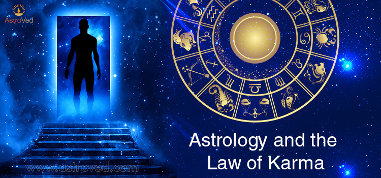 astrology-and-the-law-of-karma