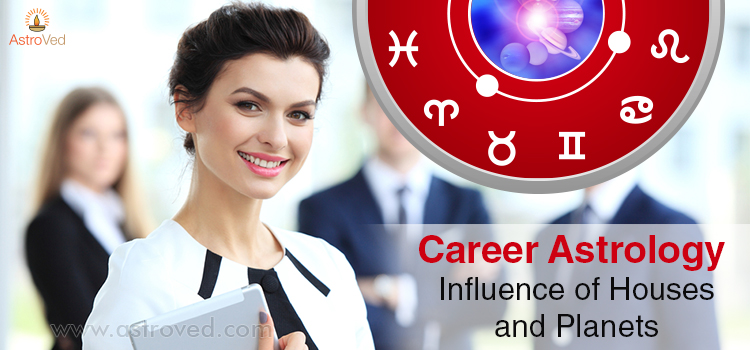 career-astrology