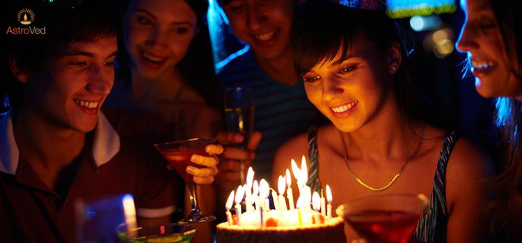 celestial-birthdays