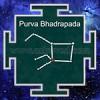 characteristics-of-purvabhadra-nakshatra-small