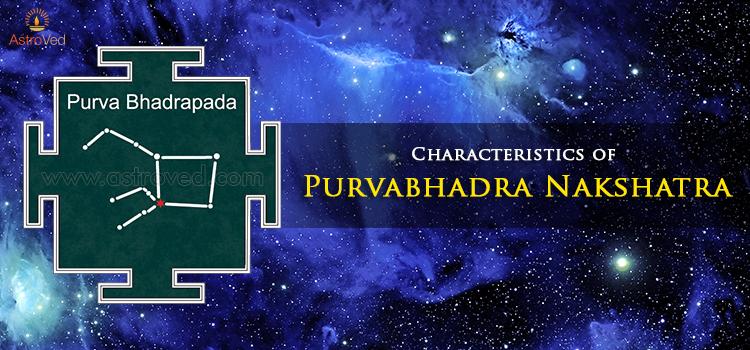 characteristics-of-purvabhadra-nakshatra