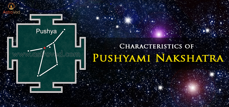 characteristics-of-pushyami-nakshatra