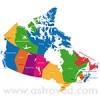 colorful-canada-small