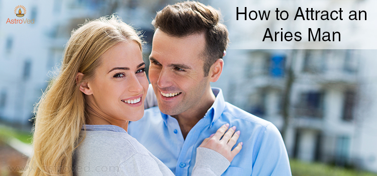 want Quiz how to know if a guy likes you only attracted white