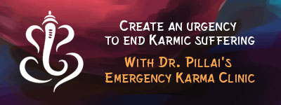 emergency-karma-clinic-package
