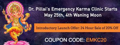 emergency-karma-clinic-package