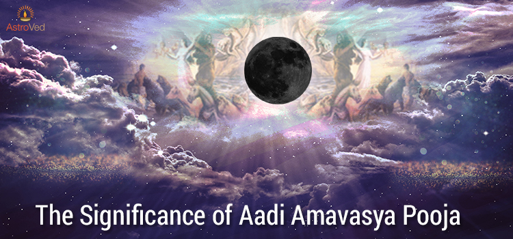 aadi-amavasya-pooja