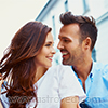 how-to-attract-taurus-woman-small