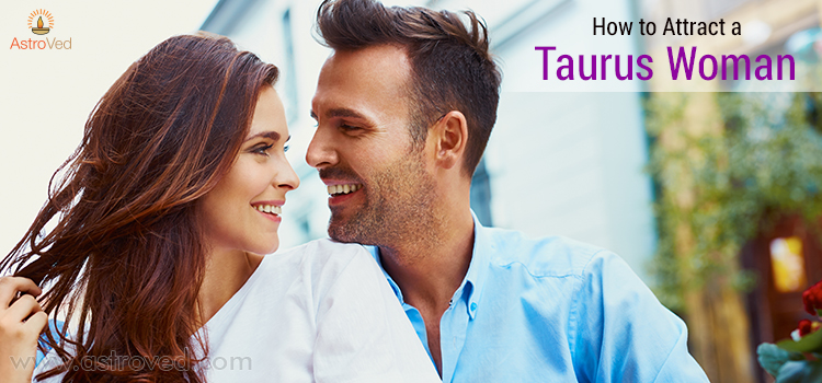 how-to-attract-taurus-woman
