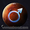 mars-in-astrology-small