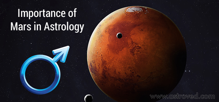 mars-in-astrology