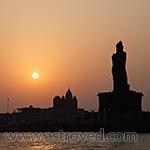 Guru-Purnima_Thumbnail
