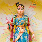 andal-jayanthi-festivals-small