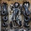 naga-panchami-_thumbnail