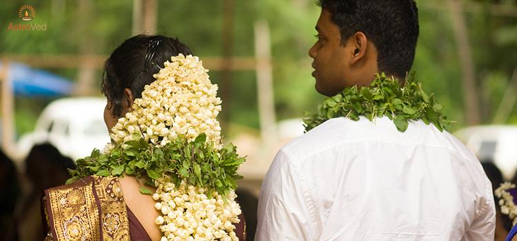 marriage-ceremonies