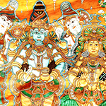 sudarshana-homams-small