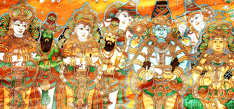 sudarshana-homams