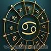 cancer-horoscope-2017-predictions-_thumbnail