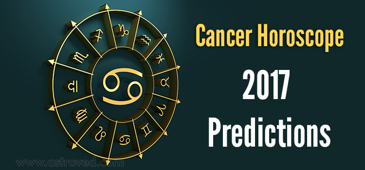 cancer-horoscope-2017-predictions