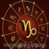 capricorn-horoscope-small