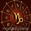 capricorn-horoscope-small
