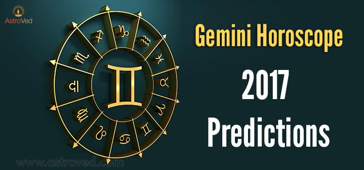 gemini-horoscope-2017-predictions
