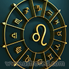 leo-horoscope-2017-predictions-small
