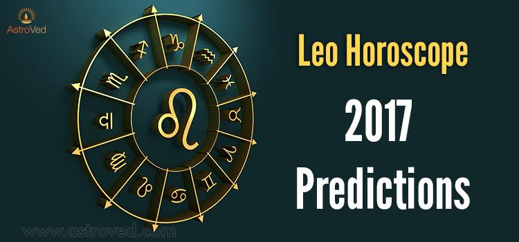 leo-horoscope-2017-predictions