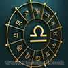 libra-horoscope-2017-predictions-small