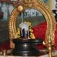 AVIFL-Pradhosam