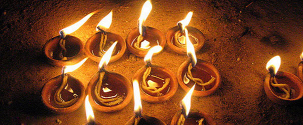Powerful Rituals for Karthigai Somavaram and Deepam 2016