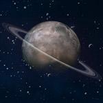Saturn-spl
