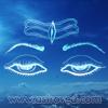 spiritual-significance-of-maha-shivaratri-thumbnail