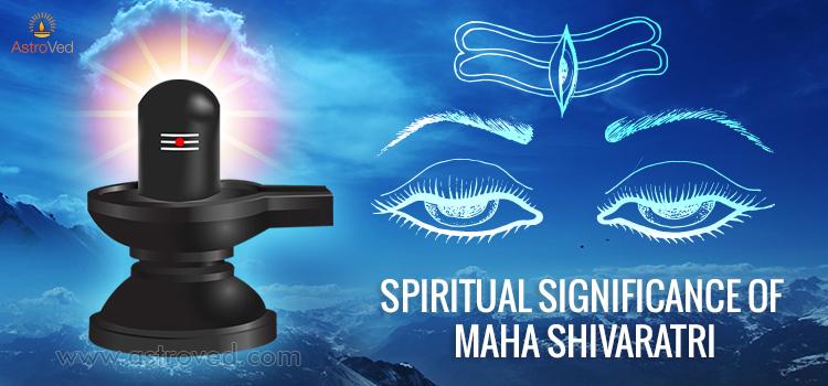 spiritual-significance-of-maha-shivaratri