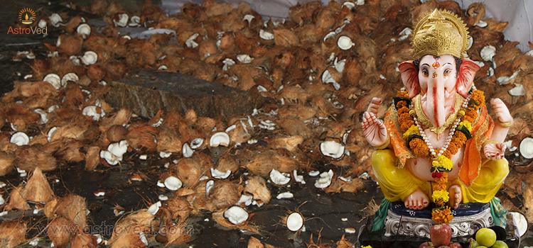 smashing-coconuts
