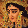vasant-navratri-nine- holy-nights-festival-small