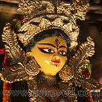 why-is-vasant-navratri-celebrated-small