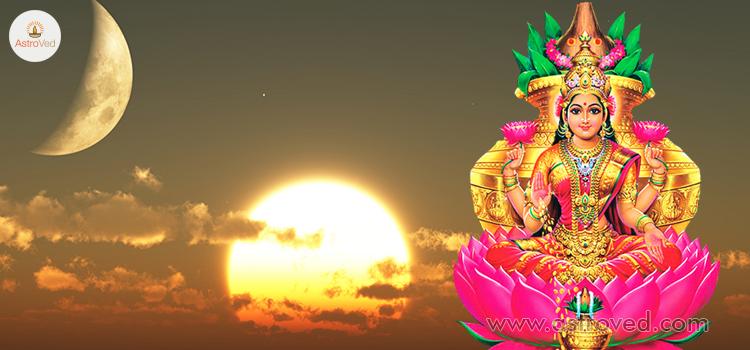 akshaya-tritiya-planetary-support-for-the-day