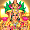 akshaya-tritiya-planetary-support-for-the-day_thumbnail