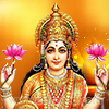 mythology-significance-of-akshaya-tritiya-small
