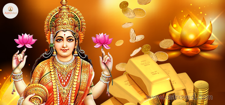 mythology-significance-of-akshaya-tritiya
