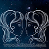 rahu-ketu-transit-2017-for-gemini-moon-sign-small